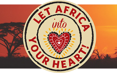 QUICK AND EASY TIPS FOR USING GREAT HEARTS OF AFRICA SAUCES, CHUTNEYS AND CHAKALAKA RELISH